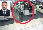 یک روزنامه ترکیهای از نقش «شخص مرموز» در عملیات قتل خاشقجی خبر داد