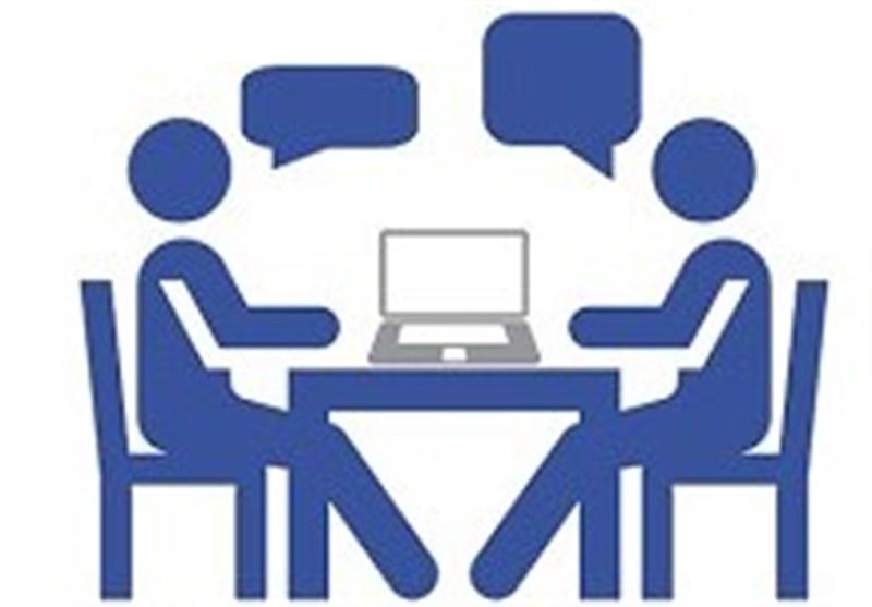 به همت مرکز مشاوره دانشگاه تهران؛ کارگاههای آنلاین بهداشت روان برای دانشجویان برگزار میشود