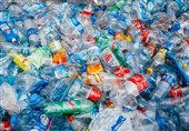 Plastic Found In Faeces of Every Participant in Europe-Wide Study
