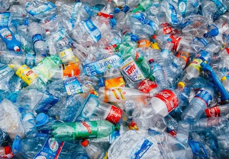 بازیافت پلاستیک چگونه بر تقاضای جهانی نفت تاثیر میگذارد؟