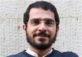 نوریان: طراحی موکبباید مبتنی بر فرهنگ عشیرهای عراق انجام شود