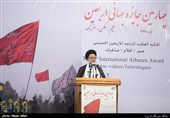 قاضیعسگر: عاشورا تمام آزادیخواهان جهان را علیه ظلم متحد کرد