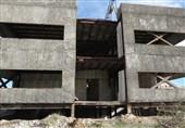 تکمیل پروژهکتابخانههای لرستان نیازمند 22 میلیارد تومان اعتبار است