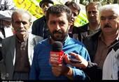 سوءاستفاده چند تعاونی مسکن در کردستان/ مردمانی که بعد از 18 سال هنوز صاحب خانه نشدهاند+فیلم