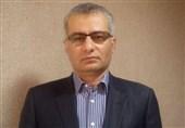 """وکیل همسر هکی: تاکنون جنایتی در مورد فوت """"فرشید هکی"""" محرز نشده است"""