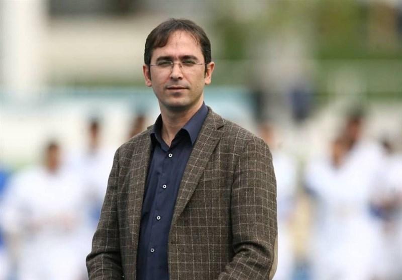 استعفای خطیر از معاونت ورزشی باشگاه استقلال/ فتحی و هیئت مدیره مخالفت کردند