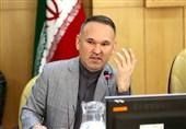 بودجه استان گلستان در سال آینده باید افزایش یابد