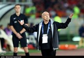 پایان دوران مربیگری سرمربی پرتغالی السد قطر/ فریرا: همانند بازیکنی هستم که نمیخواهد بازنشسته شود