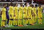 قهرمانی السد در لیگ ستارگان قطر/ پیروزی یاران پورعلیگنجی و تساوی تیم طارمی