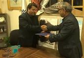 پانزدهمین جشنواره بینالمللی فیلم مقاومت همزمان در اصفهان برگزار میشود