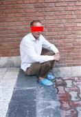 جزئیات حمله به زنان تهرانی به روایت مردموتورسوار + تصاویر