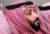 ستیزهجویی روزافزون عربستان با تکیه بر حمایتهای بیدریغ ترامپ