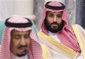 Bin Selman'ın, Belirlediği 2 Kişiyle Babasını Kontrol Altında Tuttuğu Belirtiliyor