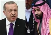 عربستان در هفتهای که گذشت|ادامه فشارهای سنگین جامعه جهانی بر آل سعود؛ تناقضگوییهای ریاض و هشدارهای اردوغان
