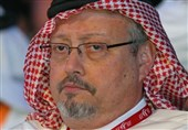 Saudi Arabia Rejects US Senate Position on Khashoggi