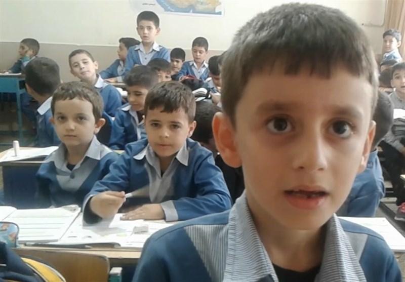 تصمیمگیری جدید بنیاد شهید و آموزش و پرورش برای مدارس تهران