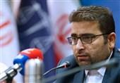 واکنش سخنگوی سازمان تعزیرات به توقف اجرای حکم 36 هزار کولرگازی قاچاق؛ رأی در دادگاه تجدیدنظر صادر شد