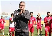 Branko Ivankovic Linked with Jeonbuk Hyundai Motors: Report