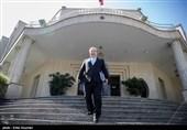 کنایه فوتبالی آذریجهرمی به وزیر ورزش