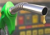 #از_تسنیم-بپرسید: اگر هنوز برای کارت سوخت المثنی ثبتنام نکردهایم، چه کنیم؟