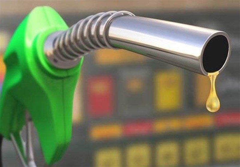 نظر دولت درباره افزایش قیمت بنزین