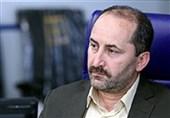 دادستان قزوین: دستگاه قضا با تضییع کنندگان حقوق بیتالمال جدی برخورد میکند