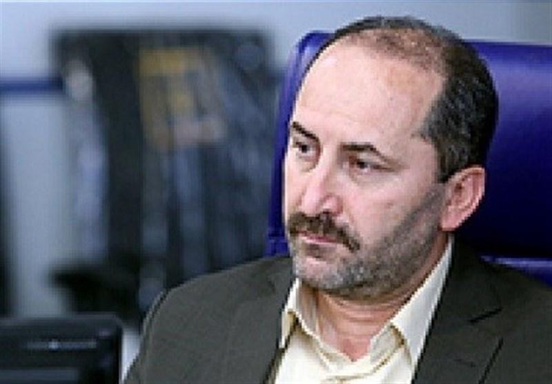 کارگروه رصد فضای مجازی ویژه انتخابات در استان قزوین تشکیل میشود