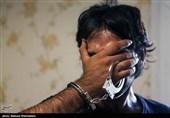 دستگیری سارق سابقهدار در کردستان؛ اعتراف به 28 فقره سرقت