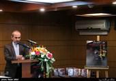 تازهترین اطلاعات درباره وضعیت خبرنگار بازداشت شده پرستیوی