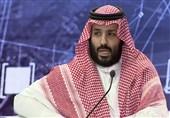 شاهزاده جنگطلب سعودی: خواهان جنگ در منطقه نیستیم!/ از اعمال مجدد تحریمها علیه ایران حمایت کردیم