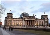 دعوات فی البرلمان الالمانی لفرض عقوبات دولیة ضد السعودیة