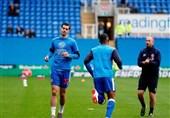Saeid Ezatolahi Linked with Leeds United Move