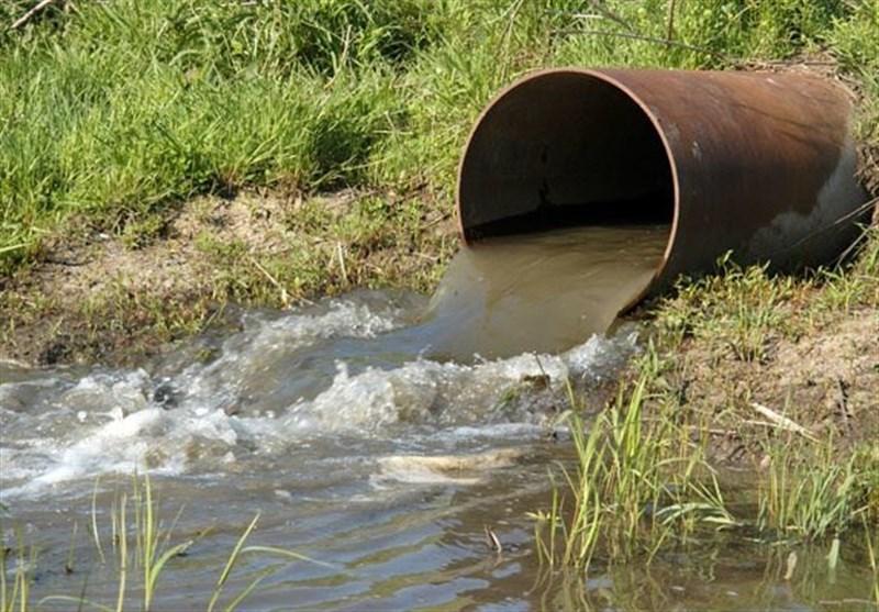 یزد | پیشفروش پسابها به بخش صنعت سبب کاهش وابستگی صنایع به آبهای پاک میشود