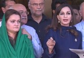 احزاب اپوزیسیون: دولت پاکستان باید اعلام کند که خواستههای عربستان در قبال پرداخت وام چیست؟