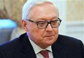 روسیه پیشنهاد کاهش تحریمها در ازای خروج ایران از سوریه را تکذیب کرد
