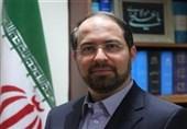 گفتگو| نظر وزارت کشور درباره استانی شدن انتخابات مجلس