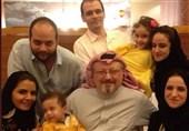 Suudi'nin Kaşıkçı'nın Çocuklarına Yüklü Ödemeler Yaptığı İddiası