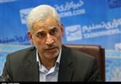 صادق خلیلیان: دولت روحانی با گرانیها سلامتی مردم را به خطر انداخته/ 1400 بهترین زمان اصلاح ساختار بودجه است