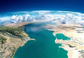 باکو تستضیف أول إجتماع لمجموعة عمل النظام القانونی لبحر قزوین