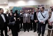 افزایش 130 درصدی قیمت مسکن در 62 ماه حضور آخوندی در وزارت راه