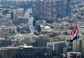 روسیه فعالیت آمریکا در جنوب سوریه را اشغالگری قلمداد کرد
