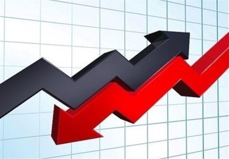 افت 7 درصدی شاخص بورس در هفتهای که گذشت
