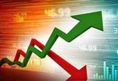ارزش معاملات در بورس سمنان به 243 میلیارد ریال رسید