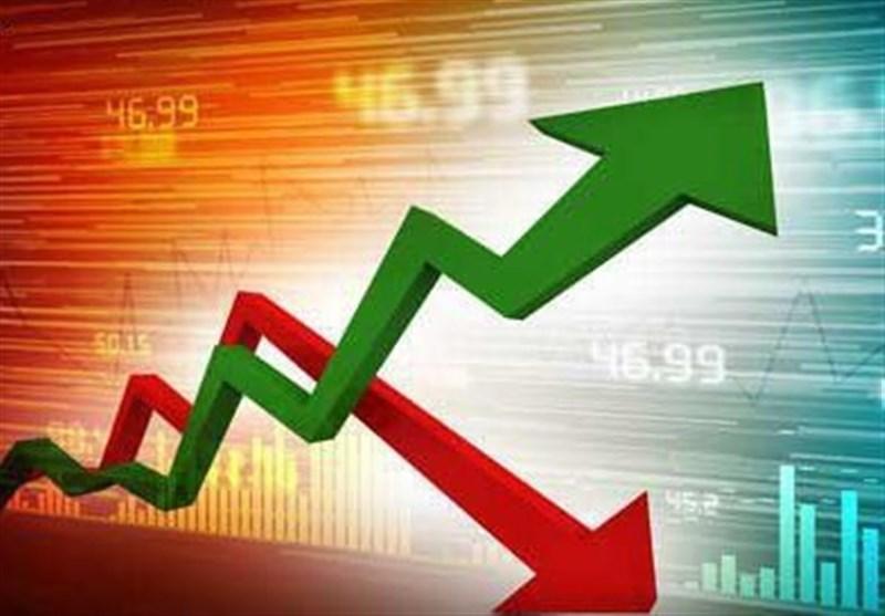 رشد 3 درصدی شاخص بورس در هفته ای که گذشت
