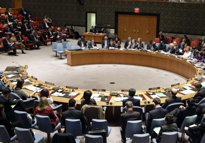 UNSC Likely to Extend Monitoring of Hudaydah Ceasefire