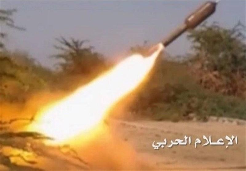 یمنی سرکاری فوج کی جوابی کارروائی میں 3ہزارسعودی اہلکار ہلاک