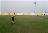 بوشهر|تیم ملی بیسبال ایران به مسابقات آسیایی سنگاپور اعزام میشود