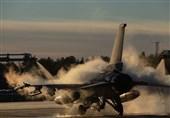 گزارش تسنیم رزمایشی با طعم جنگ سرد / بوی باروت در سرزمینهای شمالی
