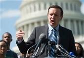 سناتور آمریکایی: سعودیها پشت سرهم دروغ میگویند