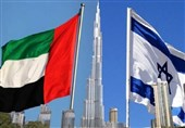 گسترش روابط رژیم صهیونیستی و امارات با امضای یک توافق دیگر